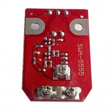 Антенный усилитель  SWA-5555