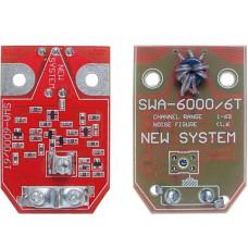 Антенный усилитель SWA-6000