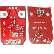 Антенный усилитель SWA-777/LUX