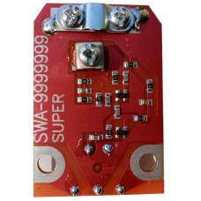 Антенный усилитель  SWA-9999999
