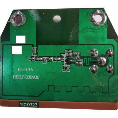 Антенный усилитель  для антенны EUROSKY 003