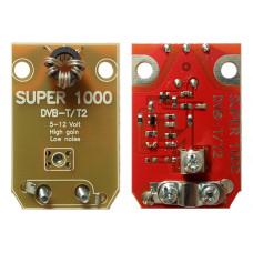 Антенный усилитель SWA-1000