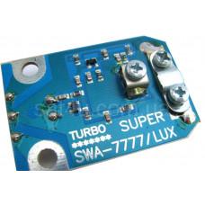 Антенный усилитель SWA-7777