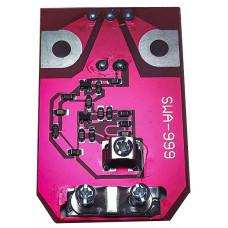Антенный усилитель  SWA-999