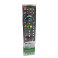 Пульт универсальный для телевизоров PANASONIC RM-D920
