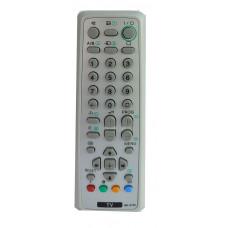 Универсальный пульт для телевизоров  Sony RM-W103