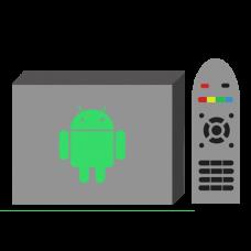 Андроид  приставки ,периферия