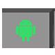 Андроид приставки (22)