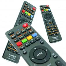 Пульт универсальный для телевизоров  RM-L1130+8
