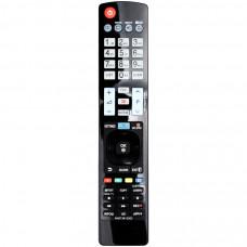 Пульт LG AKB73615303 QS универсальный для плоских TV