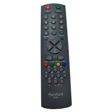 Пульт для телевизоров RAINFORD-2040