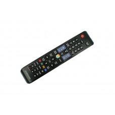 Пульт SAMSUNG AA59-00581A универсальный для плоских TV