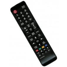 Пульт SAMSUNG AA59-00603A универсальный для плоских TV