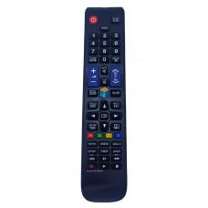 Пульт SAMSUNG AA59-00582A универсальный для плоских TV