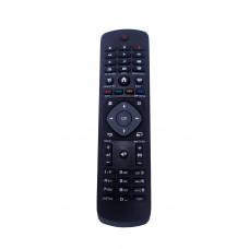 Пульт для телевизоров  Philips RC996590009748 универсальный .