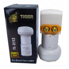 Конвертер (головка ) 2TV Tiger TL3112