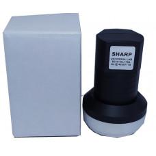 Конвертер (головка ) 1TV SHARP