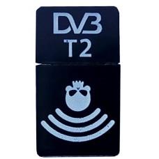 Wi-Fi адаптер 7601MICRO  DVB T2